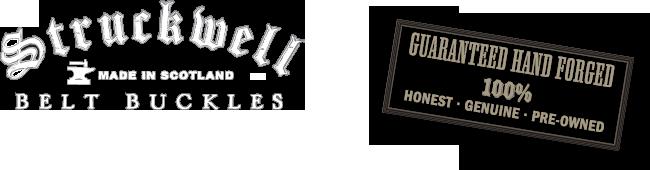 Struckwell Logo